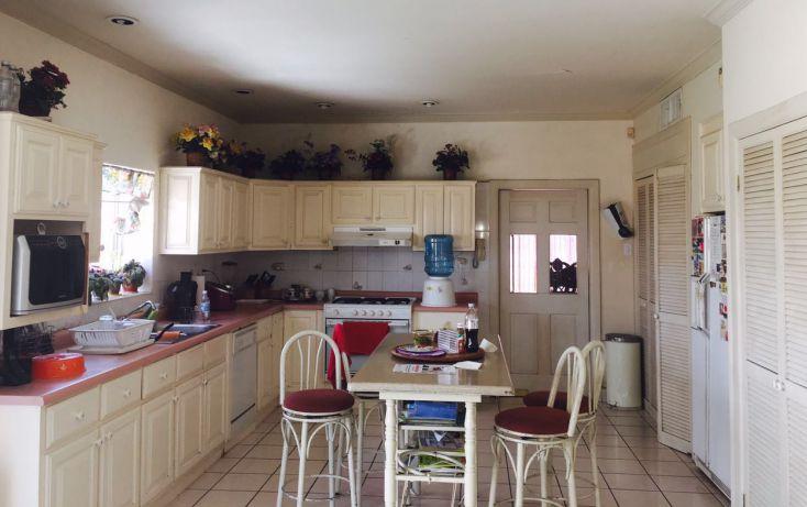 Foto de casa en venta en, haciendas del valle, delicias, chihuahua, 1532524 no 04