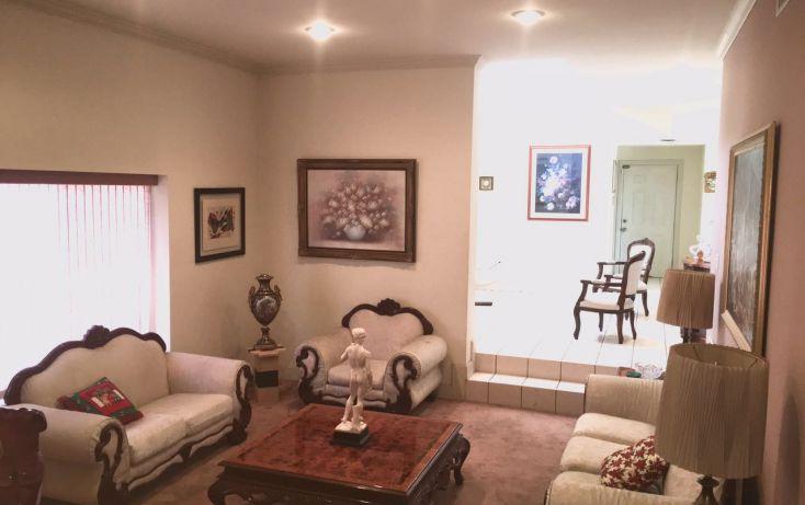 Foto de casa en venta en, haciendas del valle, delicias, chihuahua, 1532524 no 05