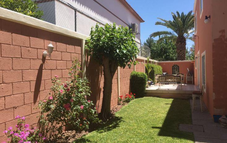 Foto de casa en venta en, haciendas del valle, delicias, chihuahua, 1532524 no 09