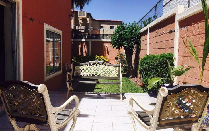 Foto de casa en venta en, haciendas del valle, delicias, chihuahua, 1532524 no 10