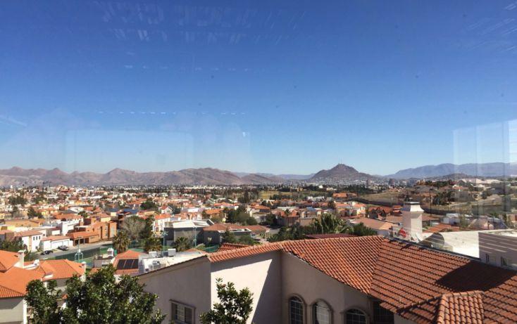 Foto de oficina en renta en, haciendas del valle i, chihuahua, chihuahua, 1086691 no 06