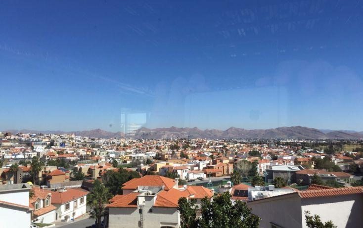 Foto de oficina en renta en, haciendas del valle i, chihuahua, chihuahua, 1086691 no 07