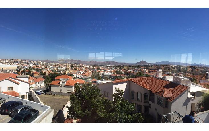 Foto de oficina en renta en  , haciendas del valle i, chihuahua, chihuahua, 1086691 No. 08