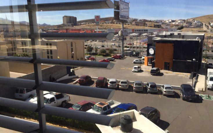 Foto de oficina en renta en, haciendas del valle i, chihuahua, chihuahua, 1086691 no 10
