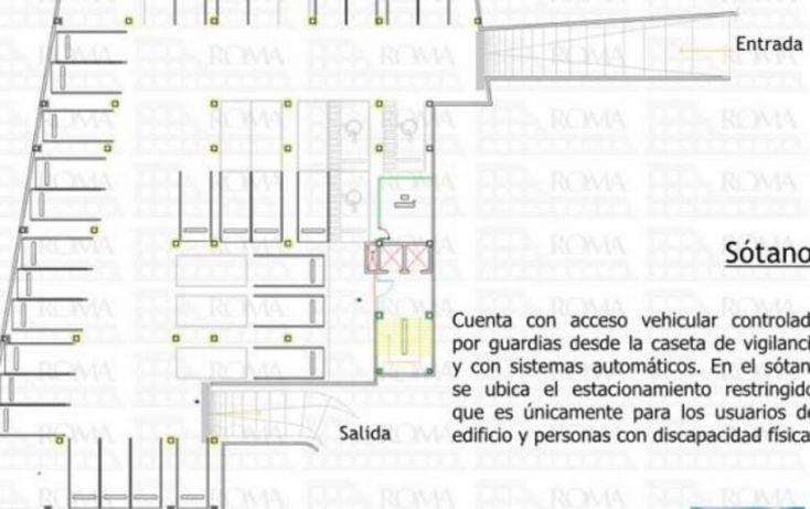 Foto de oficina en renta en, haciendas del valle i, chihuahua, chihuahua, 1241935 no 03