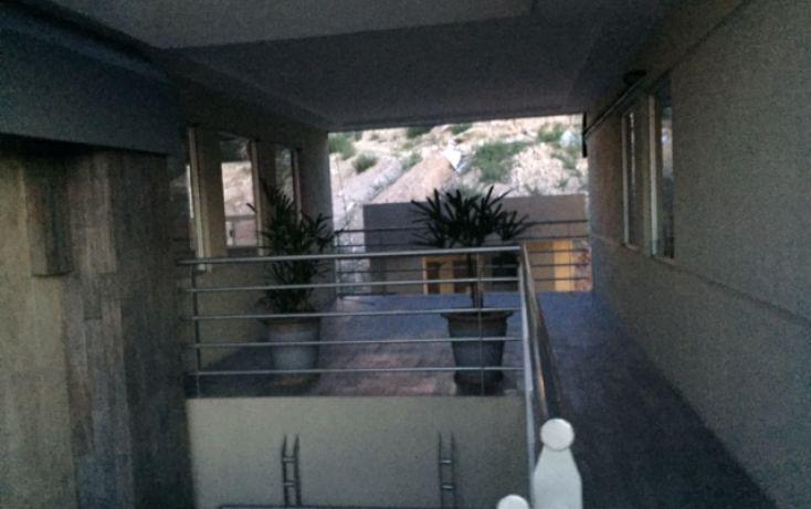 Foto de local en renta en, haciendas del valle i, chihuahua, chihuahua, 1307515 no 09