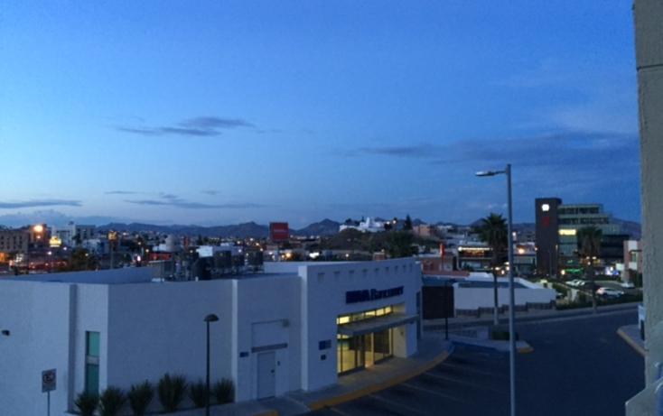 Foto de local en renta en  , haciendas del valle i, chihuahua, chihuahua, 1309215 No. 08