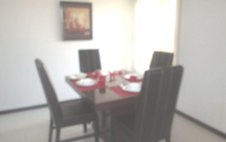 Foto de departamento en renta en, haciendas del valle i, chihuahua, chihuahua, 1664912 no 09
