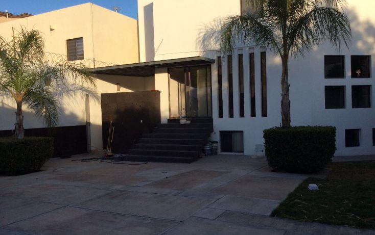 Foto de casa en venta en, haciendas del valle i, chihuahua, chihuahua, 1942882 no 06