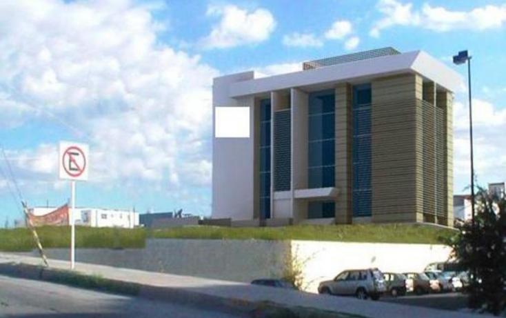 Foto de oficina en renta en, haciendas del valle i, chihuahua, chihuahua, 772841 no 01