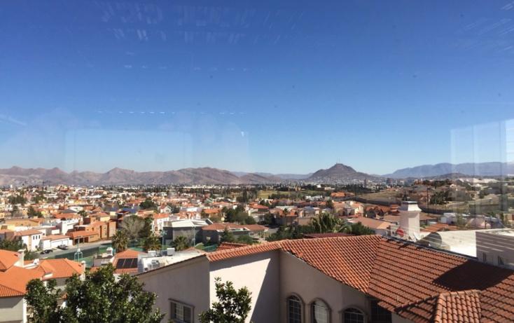 Foto de oficina en renta en, haciendas del valle i, chihuahua, chihuahua, 772841 no 06
