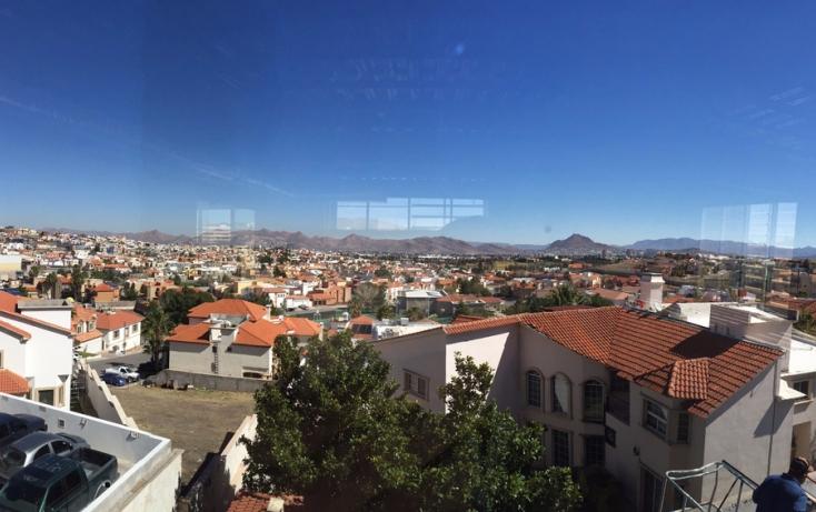 Foto de oficina en renta en, haciendas del valle i, chihuahua, chihuahua, 772841 no 08