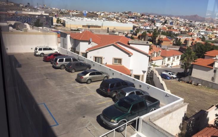 Foto de oficina en renta en, haciendas del valle i, chihuahua, chihuahua, 772841 no 09