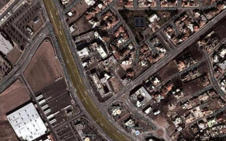 Foto de oficina en renta en, haciendas del valle i, chihuahua, chihuahua, 772851 no 02
