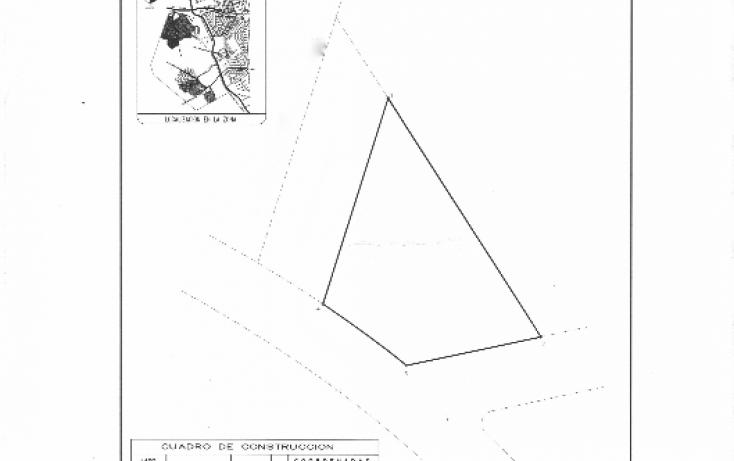 Foto de terreno comercial en venta en, haciendas del valle i, chihuahua, chihuahua, 942847 no 01
