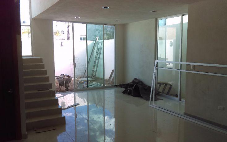 Foto de casa en venta en, haciendas el saltito, durango, durango, 1489155 no 01