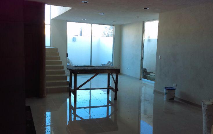 Foto de casa en venta en, haciendas el saltito, durango, durango, 1489155 no 02