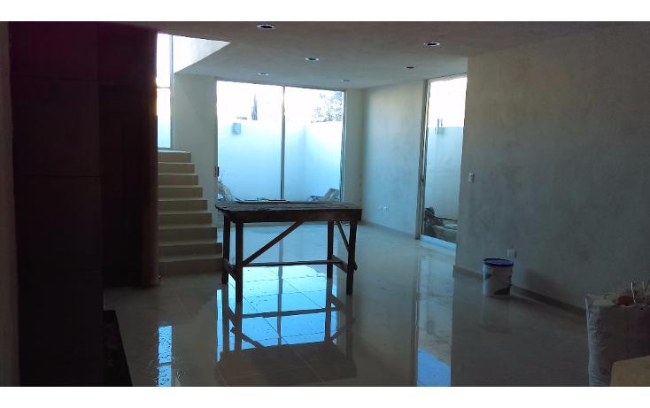 Foto de casa en venta en  , haciendas el saltito, durango, durango, 1489155 No. 02