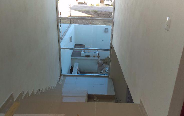 Foto de casa en venta en, haciendas el saltito, durango, durango, 1489155 no 03