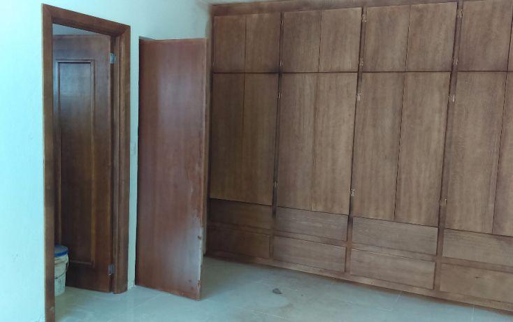 Foto de casa en venta en, haciendas el saltito, durango, durango, 1489155 no 04