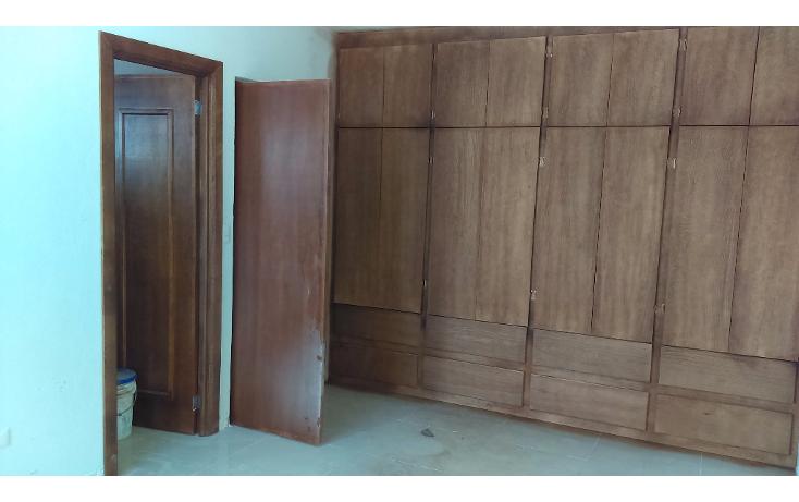 Foto de casa en venta en  , haciendas el saltito, durango, durango, 1489155 No. 04