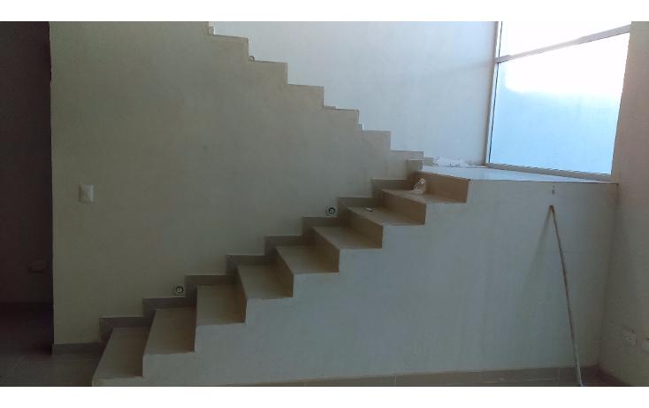 Foto de casa en venta en  , haciendas el saltito, durango, durango, 1489155 No. 06