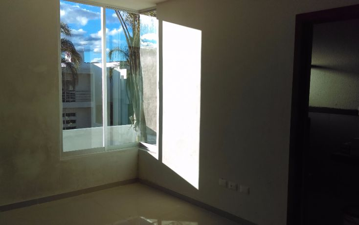 Foto de casa en venta en, haciendas el saltito, durango, durango, 1489155 no 07