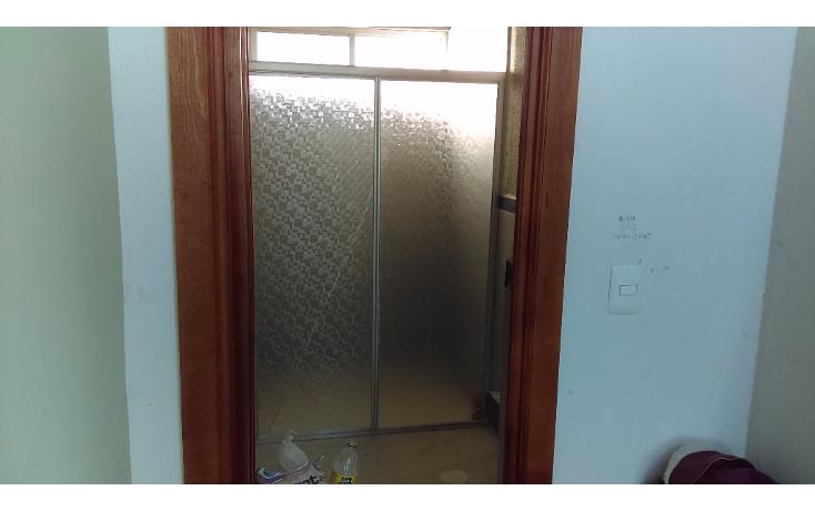 Foto de casa en venta en  , haciendas el saltito, durango, durango, 1489155 No. 08