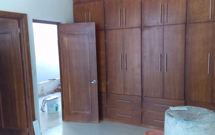 Foto de casa en venta en, haciendas el saltito, durango, durango, 1489155 no 10