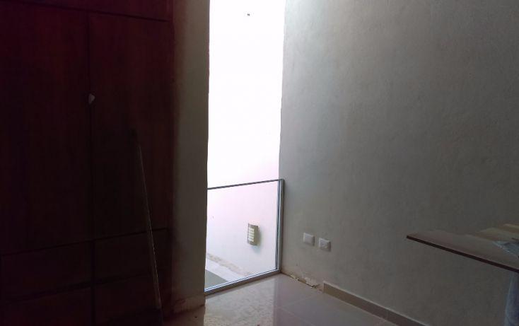 Foto de casa en venta en, haciendas el saltito, durango, durango, 1489155 no 11