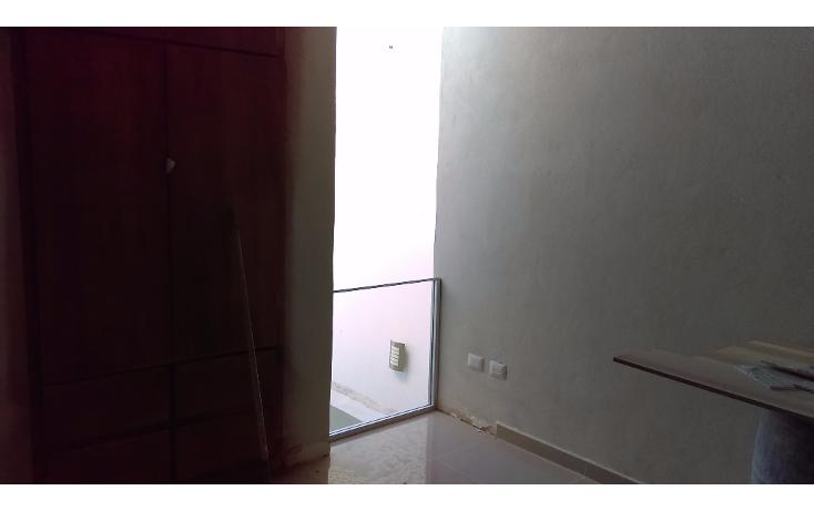 Foto de casa en venta en  , haciendas el saltito, durango, durango, 1489155 No. 11