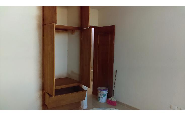 Foto de casa en venta en  , haciendas el saltito, durango, durango, 1489155 No. 13