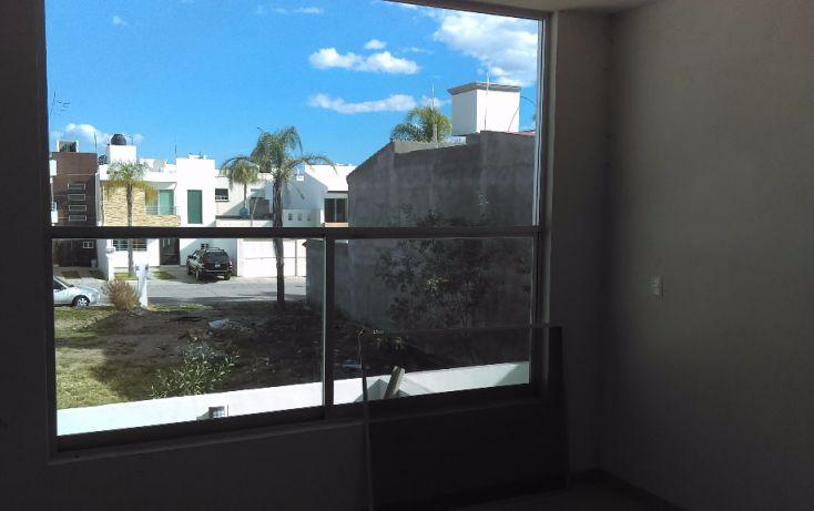 Foto de casa en venta en, haciendas el saltito, durango, durango, 1489155 no 15