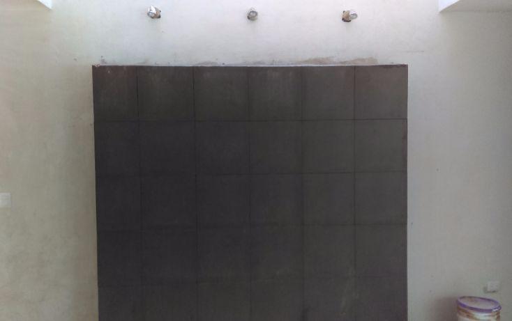 Foto de casa en venta en, haciendas el saltito, durango, durango, 1489155 no 16