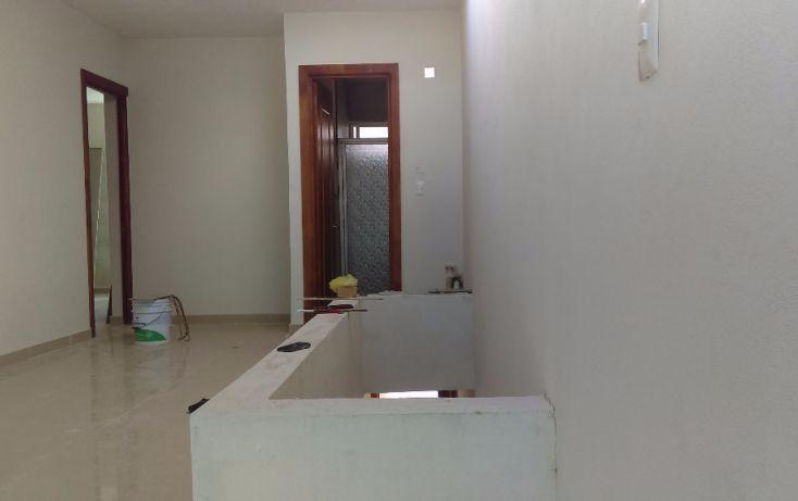 Foto de casa en venta en, haciendas el saltito, durango, durango, 1489155 no 17