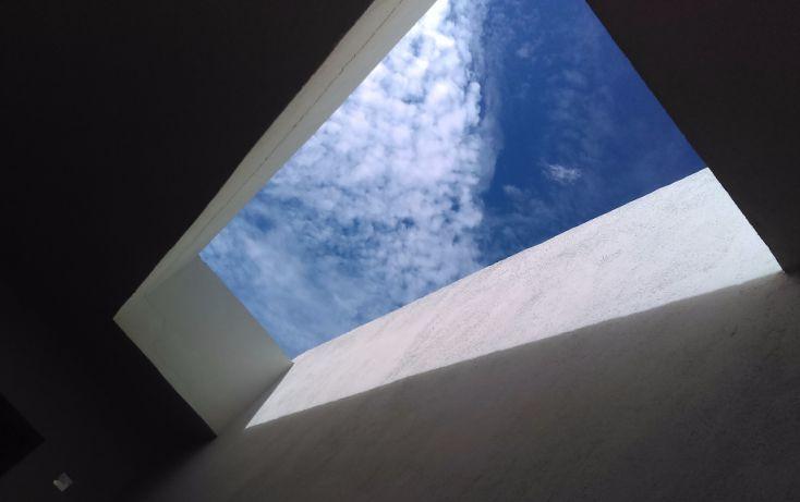 Foto de casa en venta en, haciendas el saltito, durango, durango, 1489155 no 18