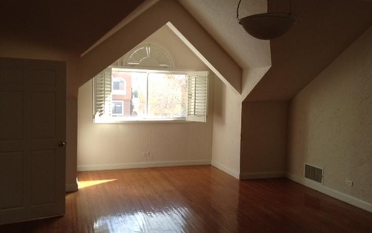 Foto de casa en venta en  , haciendas i, chihuahua, chihuahua, 1254341 No. 03