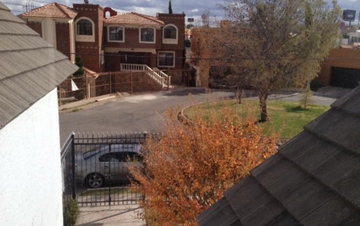Foto de casa en venta en  , haciendas i, chihuahua, chihuahua, 1254341 No. 04