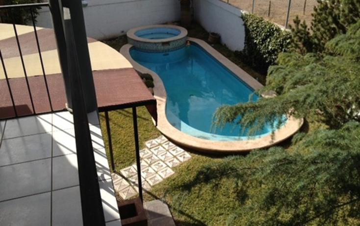 Foto de casa en venta en  , haciendas i, chihuahua, chihuahua, 1254341 No. 05