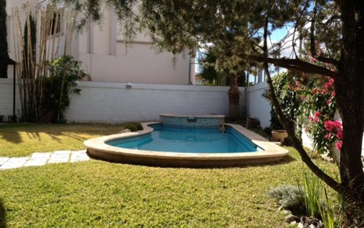 Foto de casa en venta en  , haciendas i, chihuahua, chihuahua, 1254341 No. 06
