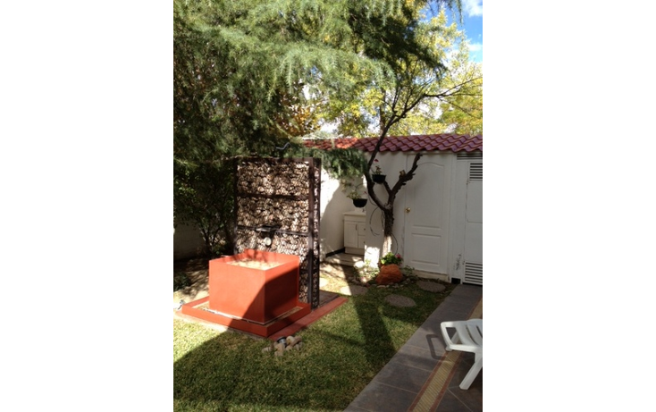 Foto de casa en venta en  , haciendas i, chihuahua, chihuahua, 1254341 No. 07