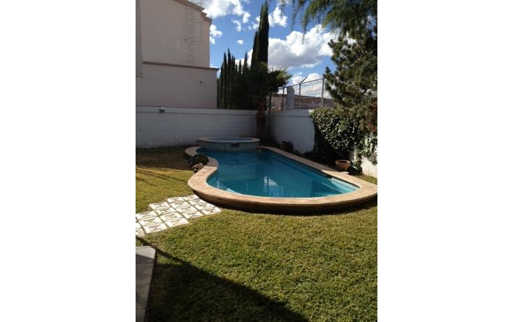 Foto de casa en venta en  , haciendas i, chihuahua, chihuahua, 1254341 No. 08