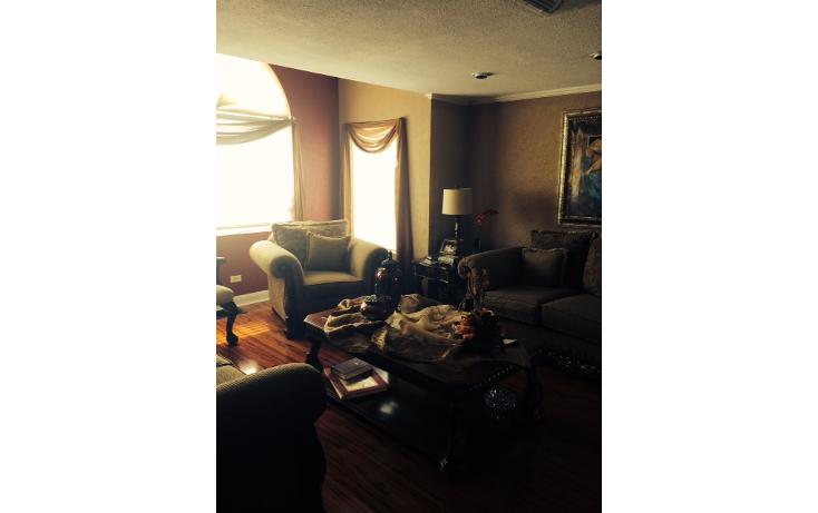 Foto de casa en venta en  , haciendas i, chihuahua, chihuahua, 1254341 No. 12