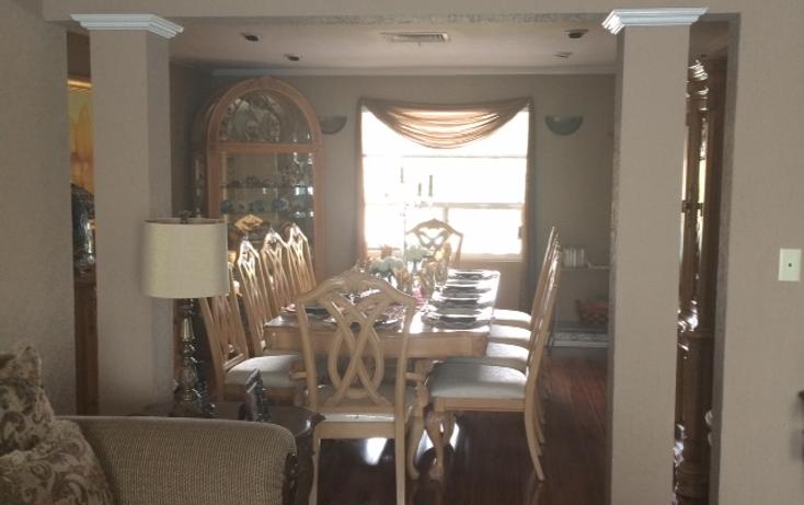 Foto de casa en venta en  , haciendas i, chihuahua, chihuahua, 1254341 No. 15