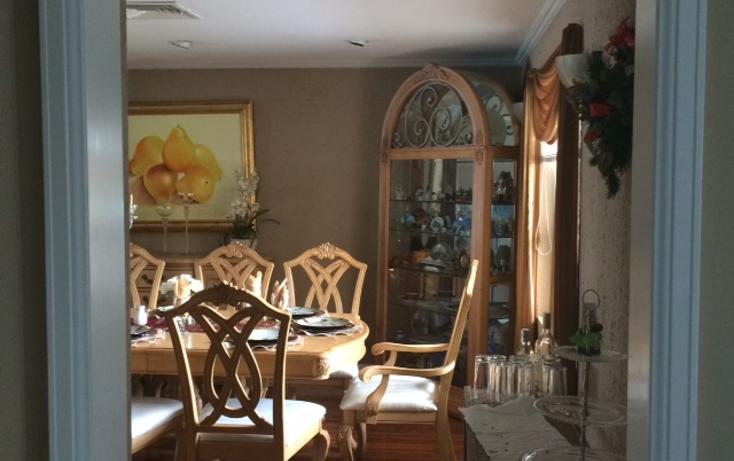 Foto de casa en venta en  , haciendas i, chihuahua, chihuahua, 1254341 No. 17