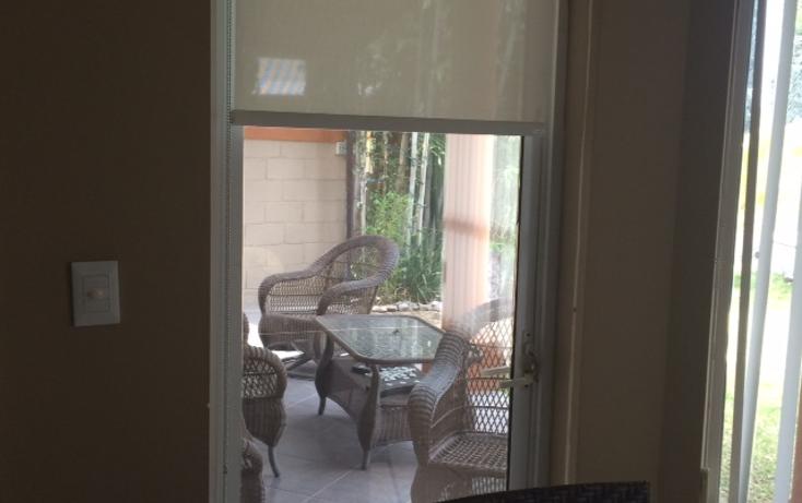 Foto de casa en venta en  , haciendas i, chihuahua, chihuahua, 1254341 No. 18