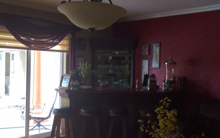 Foto de casa en venta en  , haciendas i, chihuahua, chihuahua, 1254341 No. 19