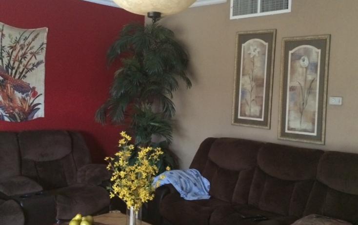 Foto de casa en venta en  , haciendas i, chihuahua, chihuahua, 1254341 No. 21