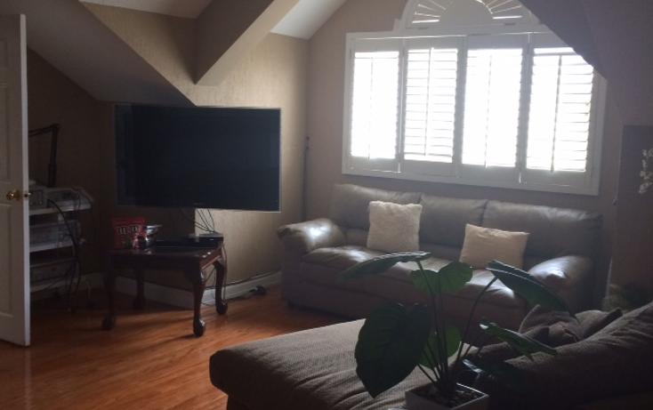Foto de casa en venta en  , haciendas i, chihuahua, chihuahua, 1254341 No. 26