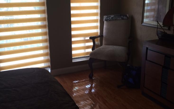 Foto de casa en venta en  , haciendas i, chihuahua, chihuahua, 1254341 No. 27